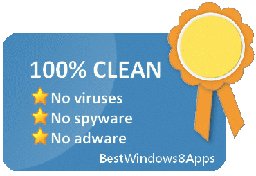 Link to bestwindows8apps.net