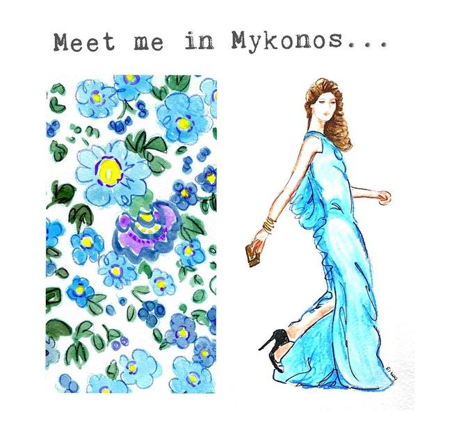 myk1.jpg