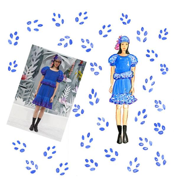 bethbriggs-bluechanelblog