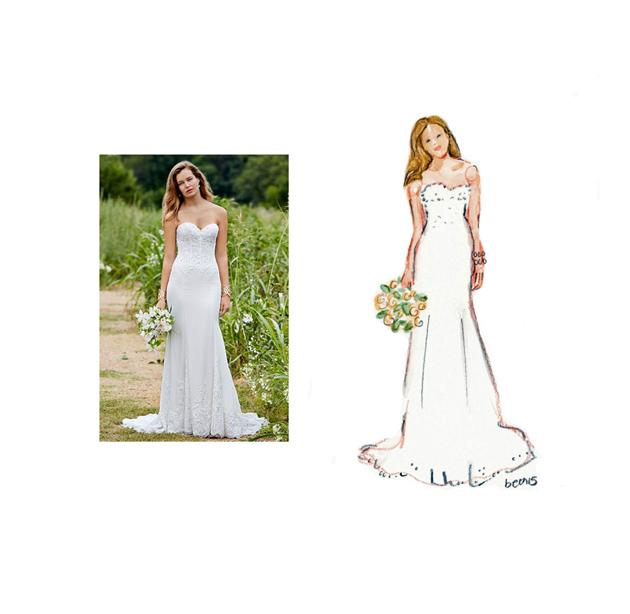bethbriggs-bride1