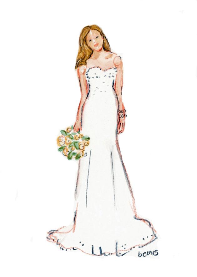 bethbriggs-bride5
