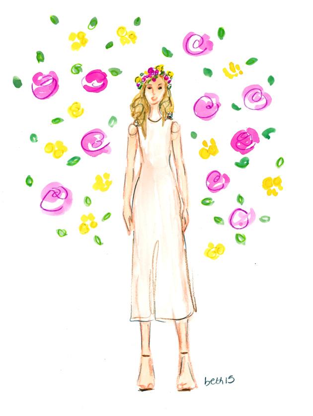 crown-blog