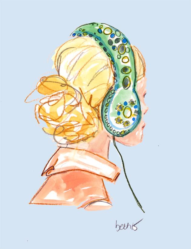 DG headphonesblog