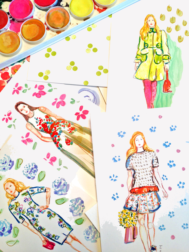 Spring 5 copy blog