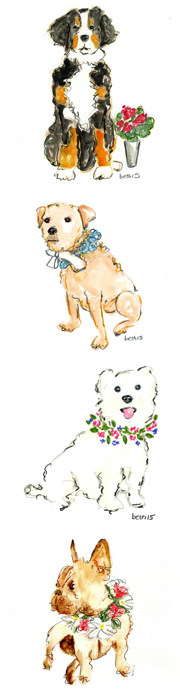 doggiesblog