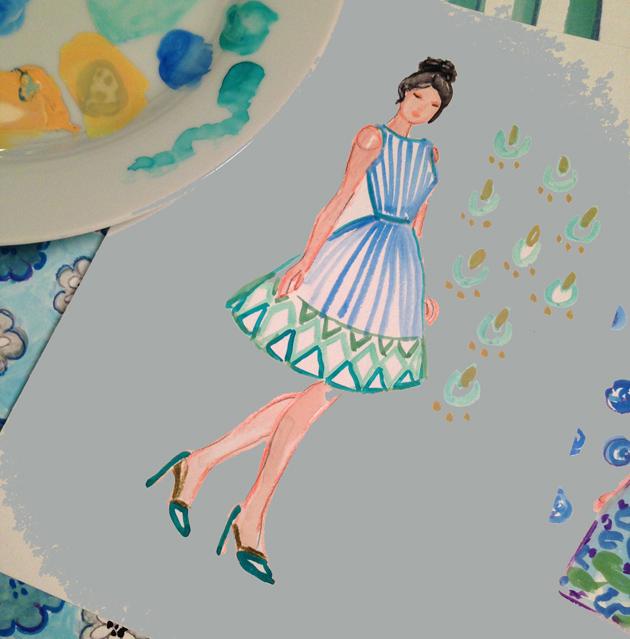 dress1blog