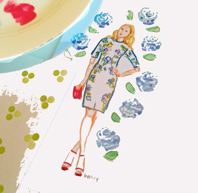spring 2 copyblog