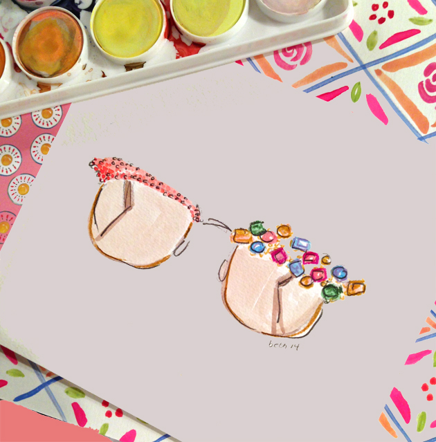 sunglassesblog