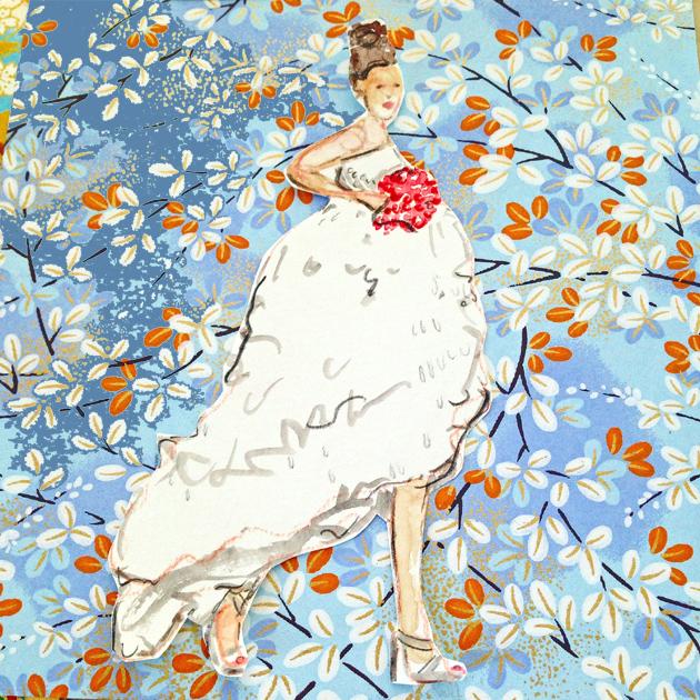 bride blog