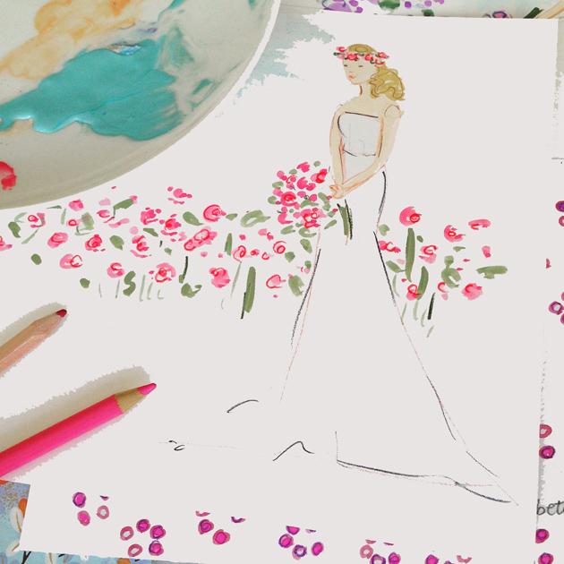 c brideblog