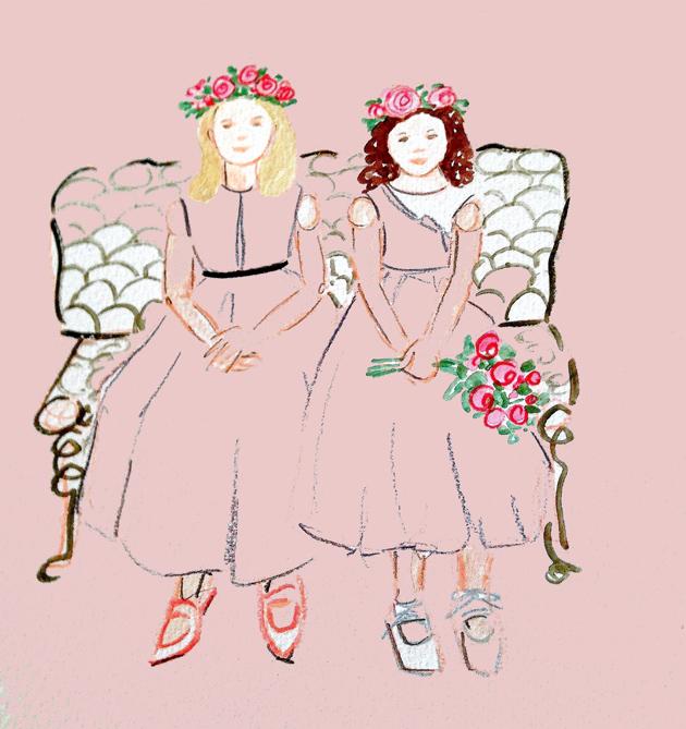 fgirls blog