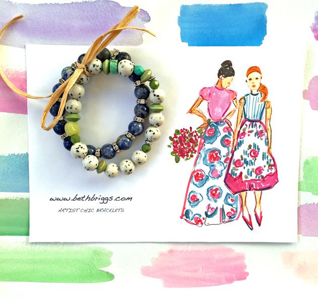 Bracelet12blog