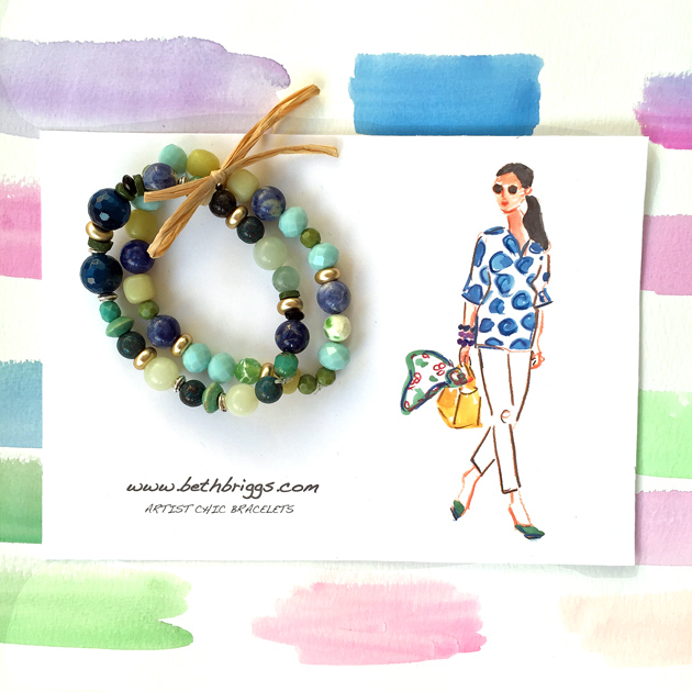 bracelet3blog