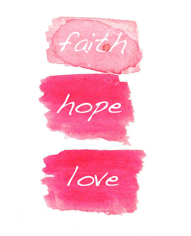 faithhopeloveblog