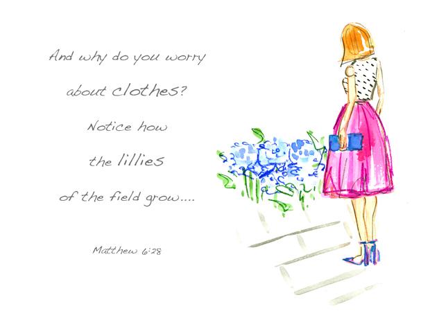 lilliesblog