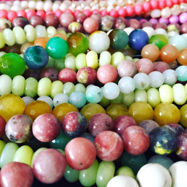 beads2blog