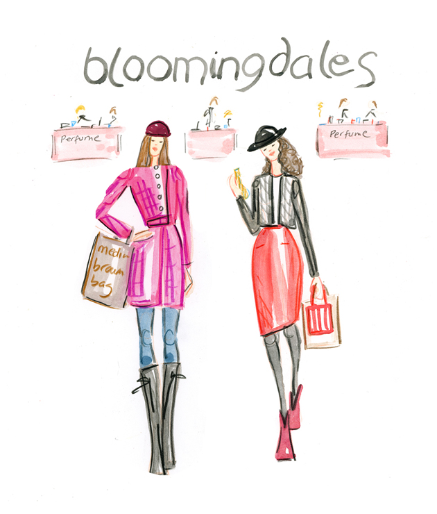 bloomingdales blog final