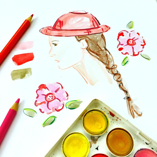 hat 2 blog