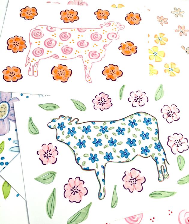 cow 1 blog