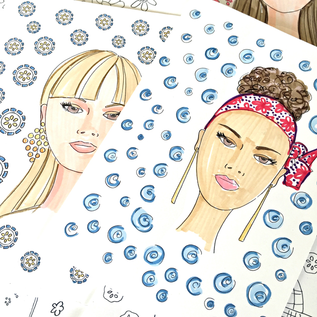 faces 8 blog