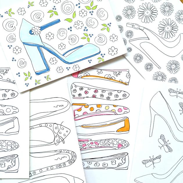 shoes 8 blog