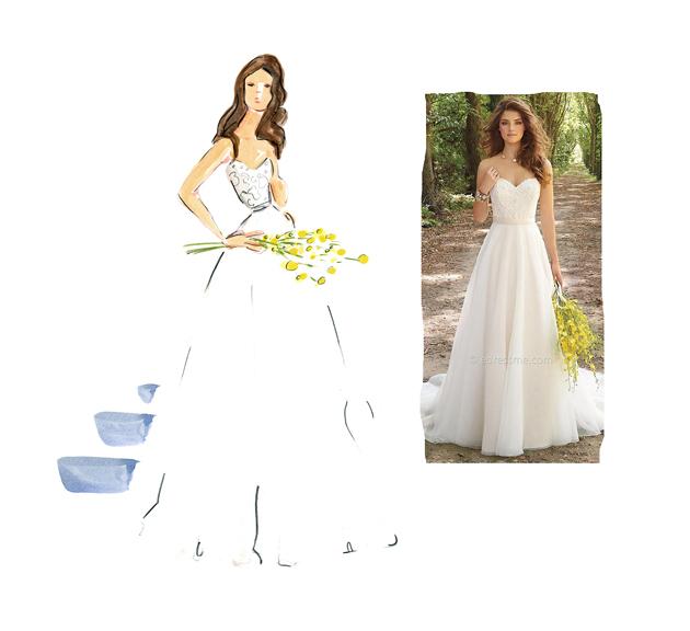 bride 4 blog