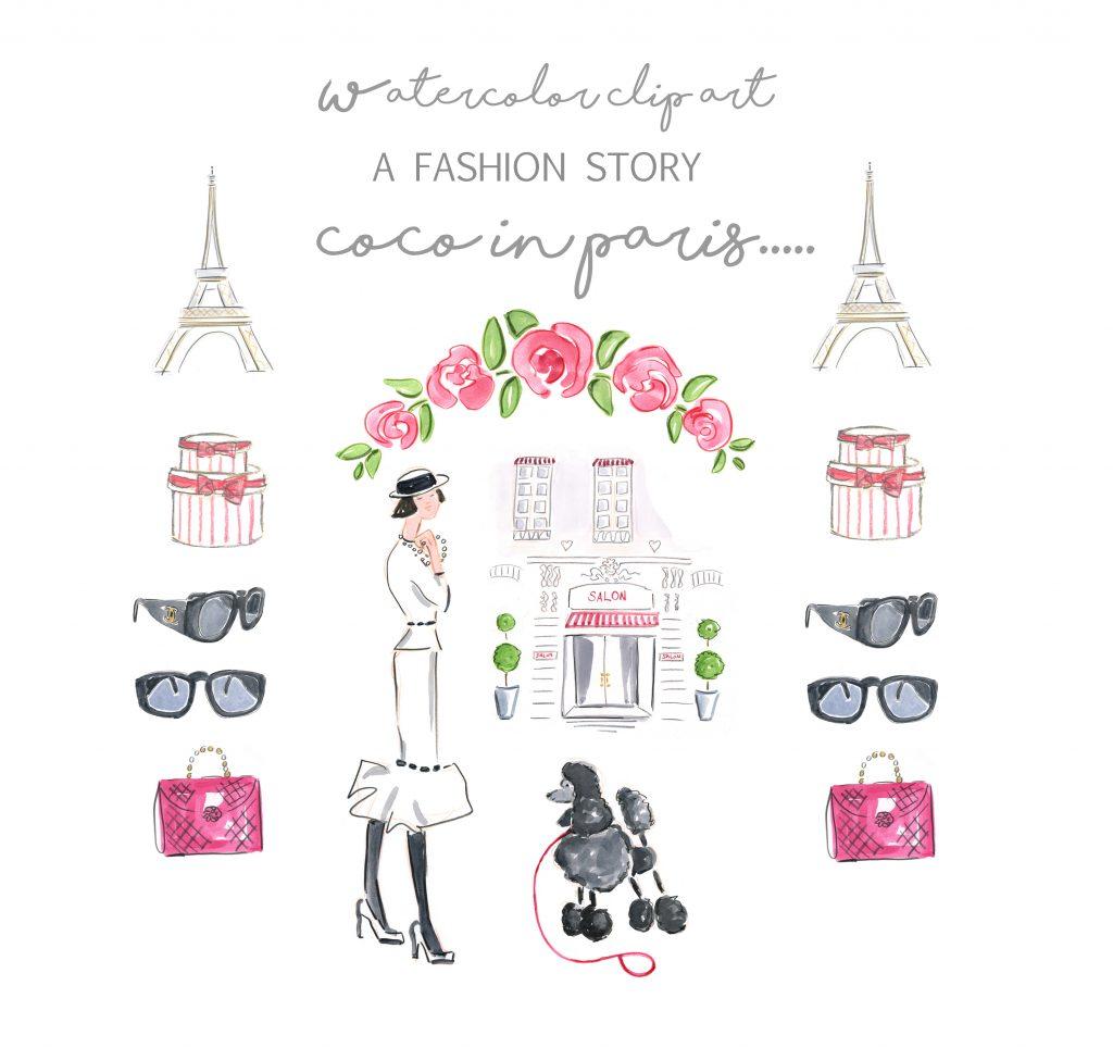 coco-in-paris-copy