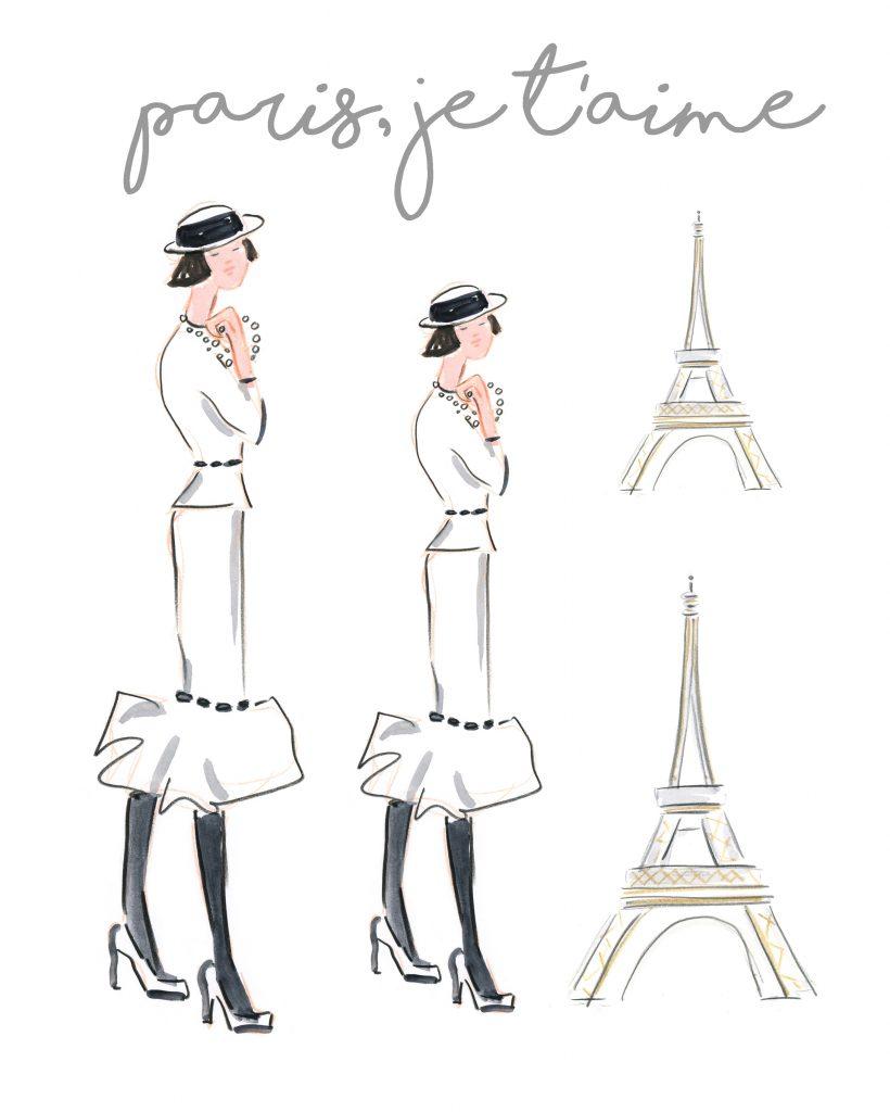 paris-collection-3