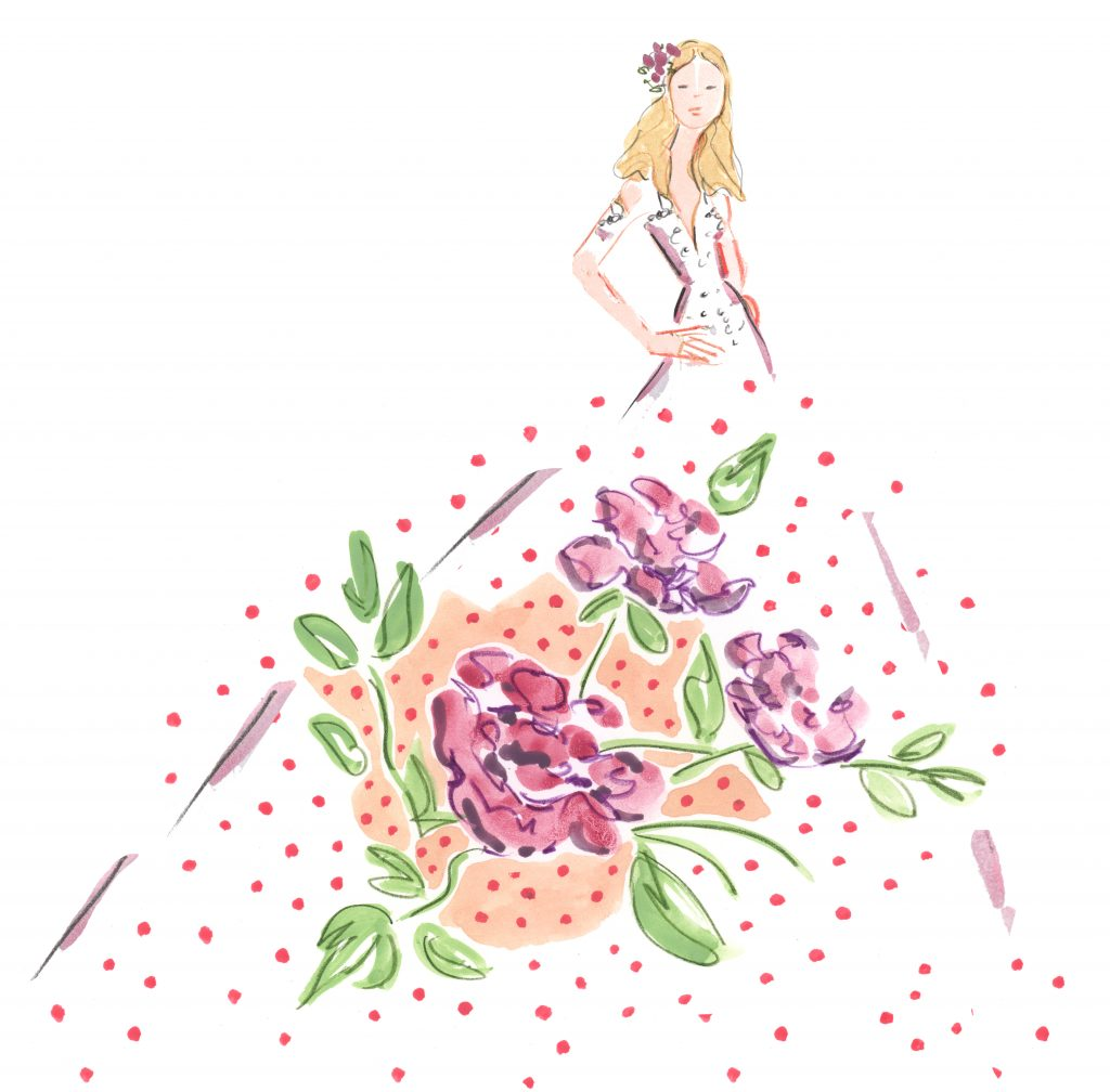 flowers-girl-2