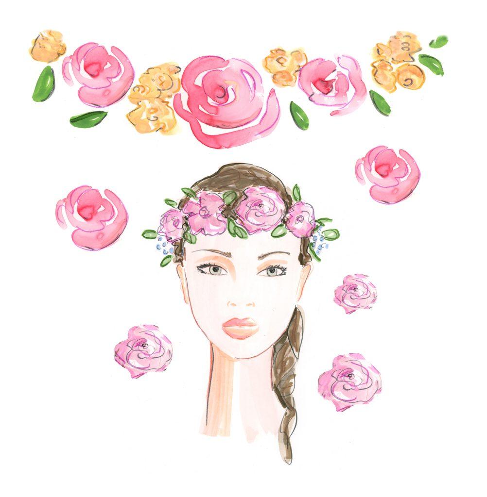 pretty-face-2