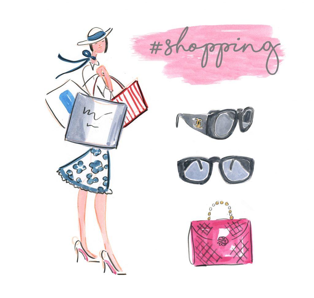 shopping-v2