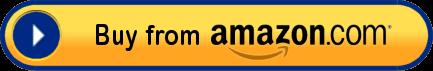 Buy Better Me Game on Amazon