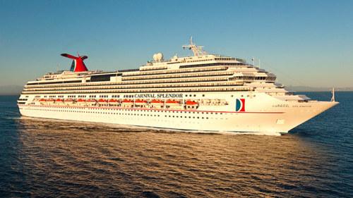 Mexico Cruises 2019: Top Cruises To Mexico