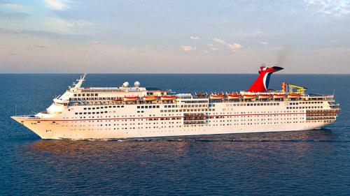 b918ff2a14a Cruises from Charleston