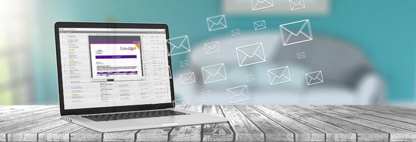 correo electronico profesional