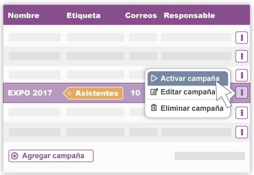 sistema-campanias-automaticas.jpg