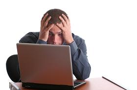 evita los fracaso en los negocios