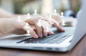ventajas-crear-base-de-datos