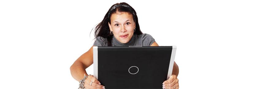cotizador en línea