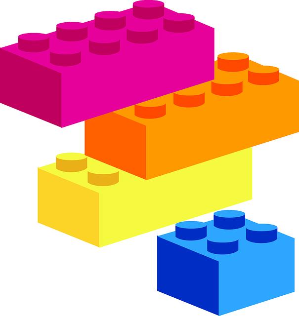 compromiso-de-los-empleados-lego