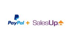 PayPal+Salesup (1).jpg