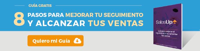 DescargaGuia-Seguimiento-LG.png