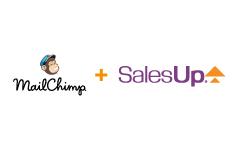 MailChimp+SalesUp (1).jpg