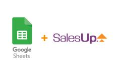 Google+Salesup (1).jpg