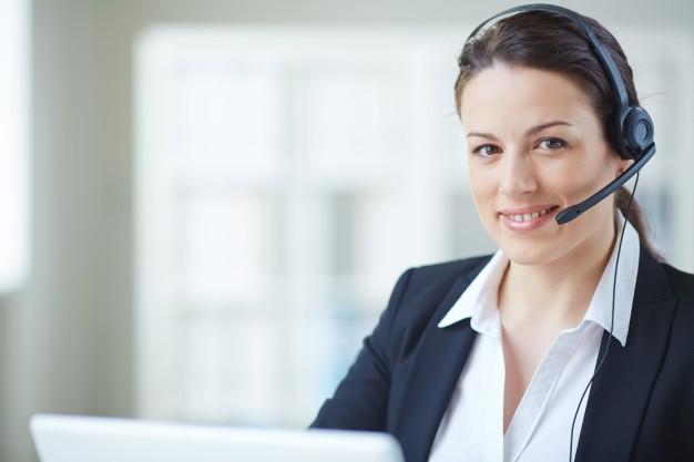 mejorar-servicio-cliente