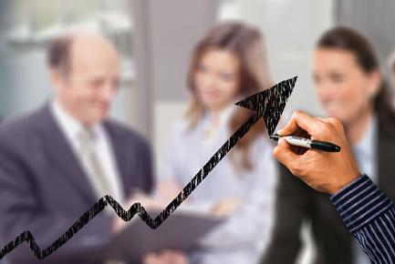 ventaja competitiva, impulso de ventas