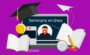 seminario-en-linea-gratis.jpg