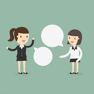 mujeres-hablando.jpg