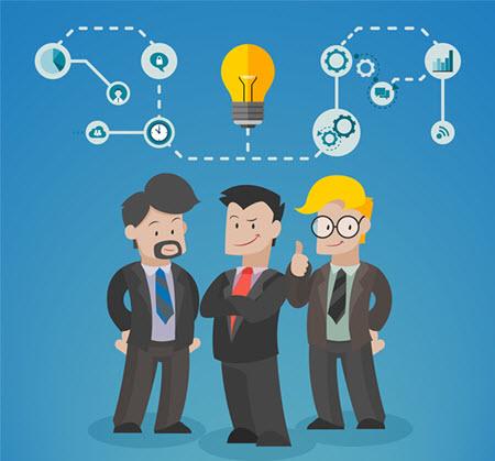 emprendedores-nuevas-ideas.jpg