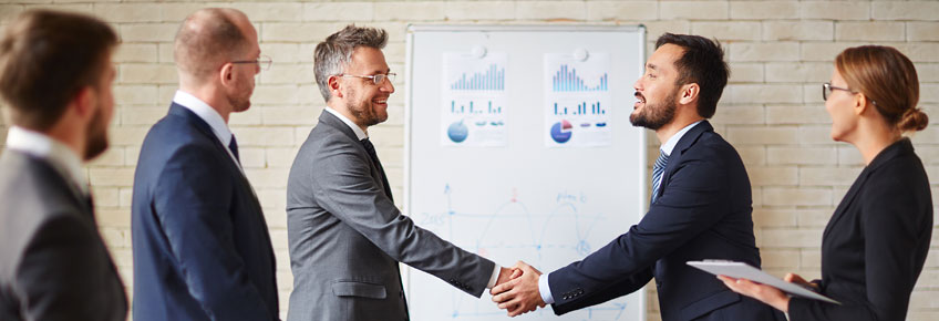 cómo regatear con un cliente